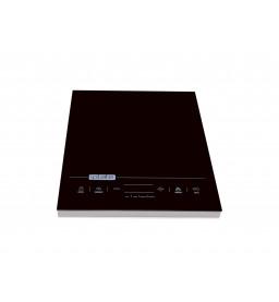 Плита индукционная Iplate YZ-T24 (2 кВт) (усиленная) (19 режимов работы)