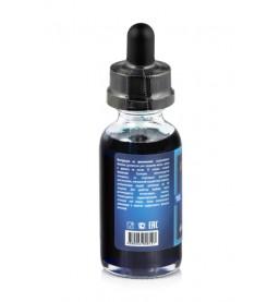 Эссенция Elix Blue Curacao, 30 ml