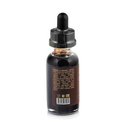 Эссенция Elix Cherry-Brandy, 30 ml