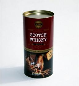 Односолодовый шотландский виски
