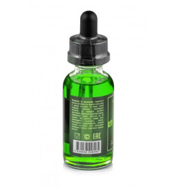 Эссенция Elix Absinthe, 30 ml