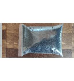 Уголь КАУ-А 1 кг